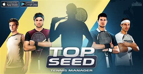 top seed tennis manager mod apk for android download top seed tennis manager v2 20 13 apk mod bazardellevante
