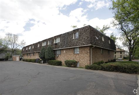 appartments in fort collins westwind apartments rentals fort collins co