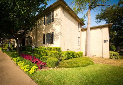 Apartments For Rent By Owner Tx 10429 Lone Tree Dallas Tx Apartment For Rent