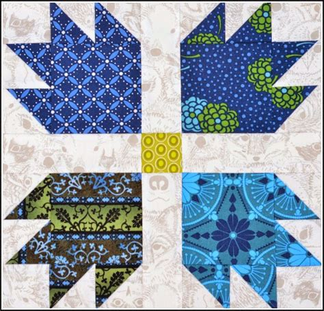 7 curated paw quilts ideas by lawbrarian around the