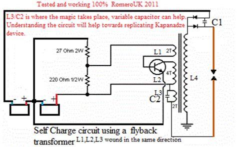 Tesla Coil Free Energy Generator Pyro Teslas Magnetic Generator Diagram Pyro Free Engine