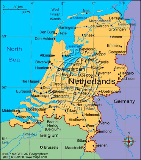 netherlands globe map netherlands world map picture image by tag