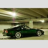 Modified Nissan 300zx | 1280 x 851 jpeg 175kB