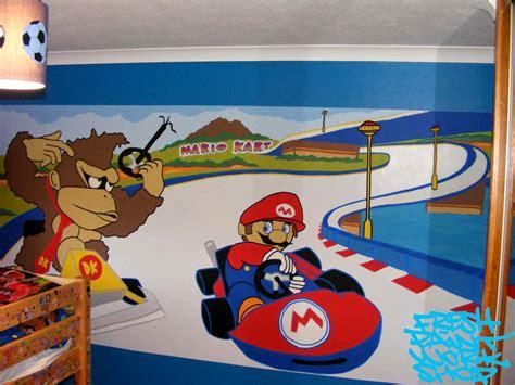 Children S Bedroom Murals by Kid S Bedroom Mural Service Inverness Fresh Paint