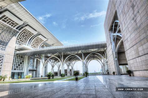 masjid besi design gambar lukisan masjid joy studio design gallery best