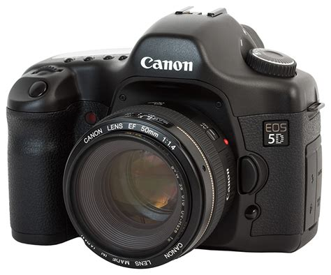 canon 5d price a guide to the best multi purpose cameras the