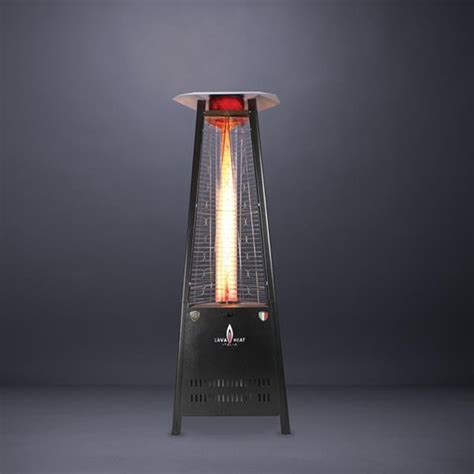 Outdoor Heat Lights Outdoor Heat L Best Large Size Of Patio Table Heat Ls Outside Solar L Lights Outdoor
