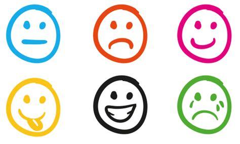 imagenes de la vida trae emociones 15 sencillas propuestas para hacer un hueco a las