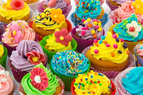 colorful cupcakes colorful cupcakes 4k ultra fond d 233 cran hd arri 232 re plan