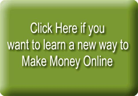 Money Making Jobs Online - dump the job how to make money online dumpthejob com