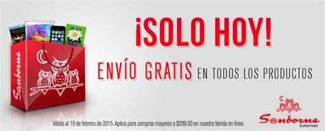 el mexicano lista de ganadores navidad calimax search results for www coppel com mx lista de ganadores
