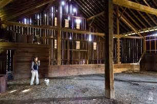 barn interior barn home interiors studio design gallery best design