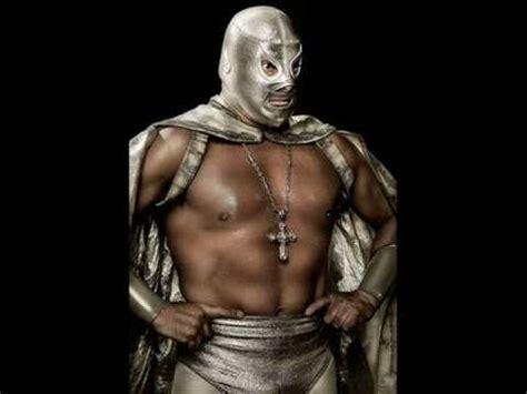 imagenes de halloween luchador mexican wrestlers luchadores mexicanos youtube
