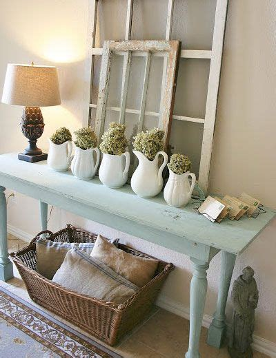 antique home decor ideas 36 fascinating diy shabby chic home decor ideas find