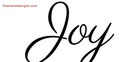 joy tattoo font 1000 images about tats on pinterest joy tattoo tattoo