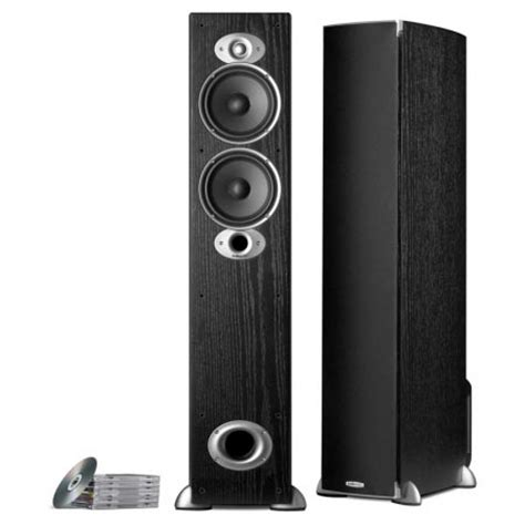 living room speakers five best living room speaker sets