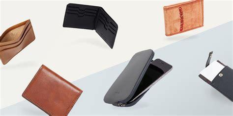 best wallets best wallets for page 2 askmen