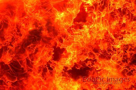 fire wallpapers  desktop wallpapersafari