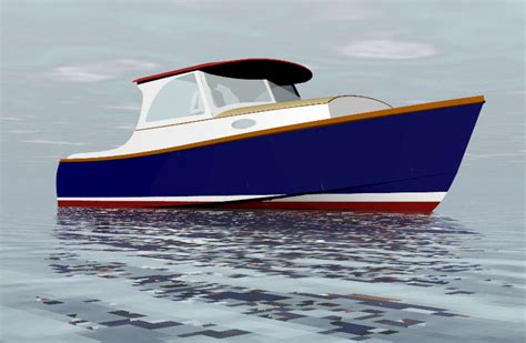 dory boat roof small outboard skiff plans free large stock photos