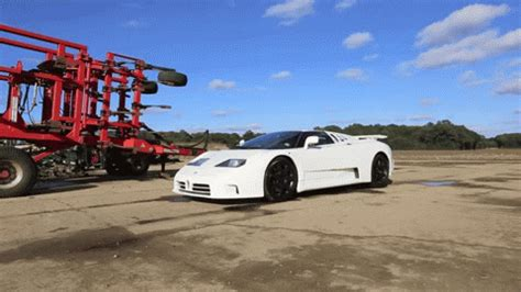Alfa Home 4772 by Thanks For 110 Followers So Here A Bugatti Eb110