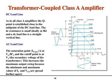 transformer coupling wiki transformer coupling impedance 28 images transformer coupling wiki 28 images interesting
