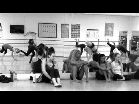 mcgrath earned it cover the weeknd earned it choreography by viet dang doovi