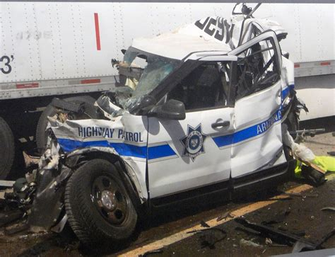 Qstart Reminds You Where Youre Driving Big Picture Wise by Arizona Dps Reminds Drivers About The Dangers Of Memorial