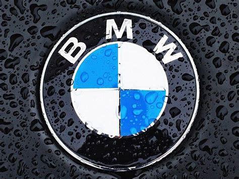 logo bmw بي إم دبليو ترفـع نفقـات التطوير إلى 6 العام الحالي البوابة