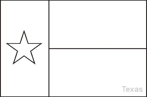 texas coloring pages texas flag coloring motorhome