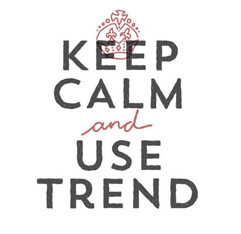 Trend Handmade Font - slab serif typefaces memes