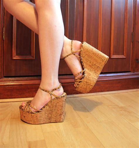 tk maxx shoes tk maxx platform sandals travel food