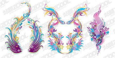 imagenes vectoriales css ออกแบบสวยงามพร อมแนวโน มเวกเตอร ว สด free download
