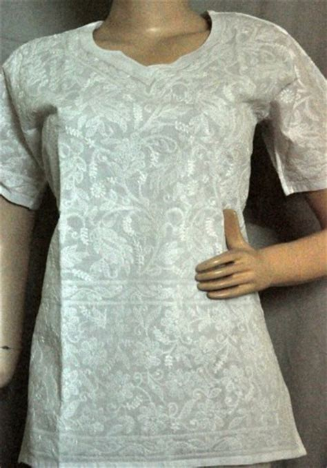 pattern shirt to wedding white plus size tunic wedding dress handmade gift ideas
