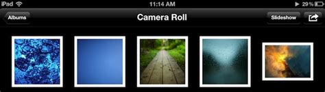 Ipad Wallpaper Camera Roll | ipad photos lost how to recover deleted photos for ipad
