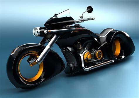 dessin bateau du futur fancy steunk motorcycles by solifague design