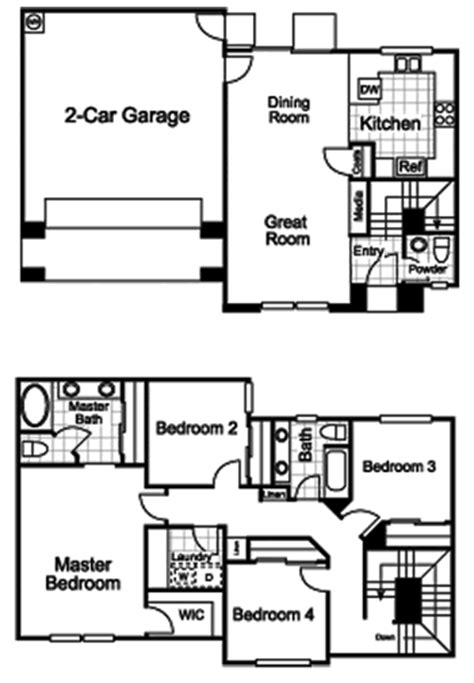 my house floor plan my house construction pictures
