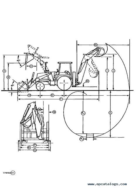 deere x740 wiring diagram lt155 deere wiring