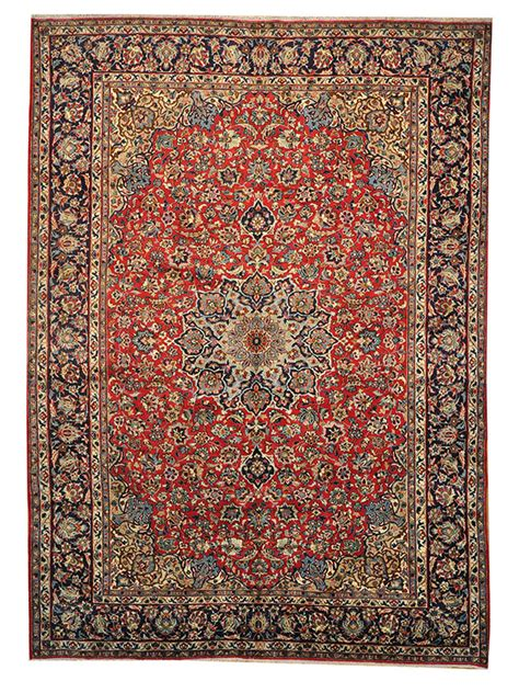 rugs new york the best 28 images of rugs new york new york rug white