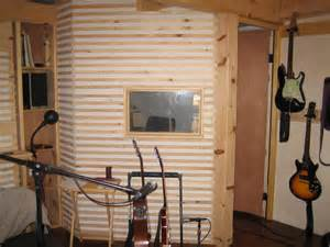 Cheap materials for soundproofing cheap ways to soundproof