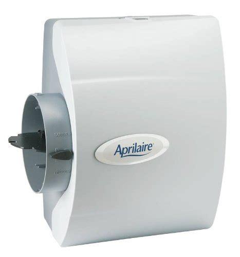 novelaire comfortdry 400 whole house dehumidifier review dehumidifier alternative basement aprilaire humidifier reviews review for 400 600 700 800
