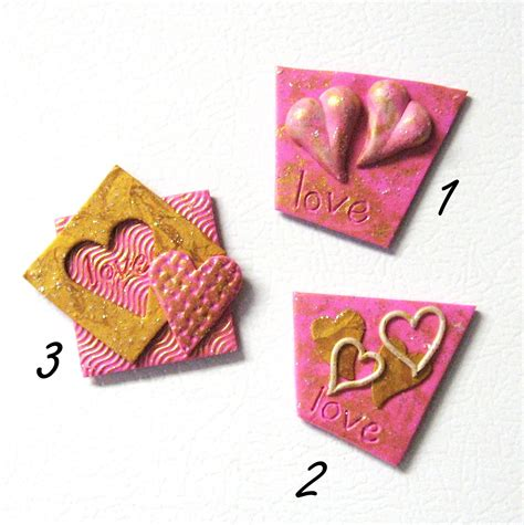 kael mijoy polymer clay s magnet tutorial 3