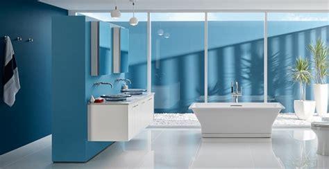 kohler bathrooms designs 7 bathroom design tips kohler ideas