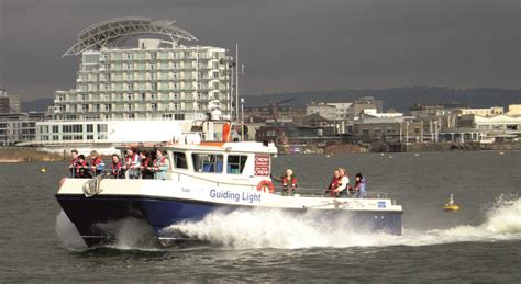 Donat Boat Zebec Lite rv guiding light school of earth and sciences cardiff