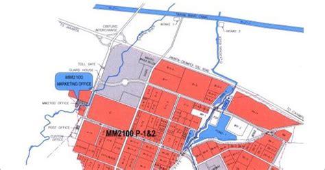 daftar alamat perusahaan di kawasan industri pulogadung ternak puyuh daftar alamat perusahaan pt di kawasan industri mm2100