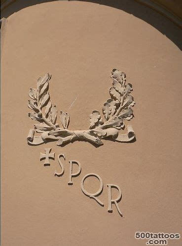 spqr tattoo best 25 spqr ideas on c jupiter