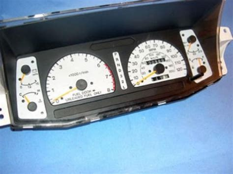 electronic stability control 2000 isuzu trooper instrument cluster service manual remove instrument cluster from a 1997 isuzu rodeo how to replace heater core