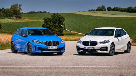 bmw  series review techtelegraph