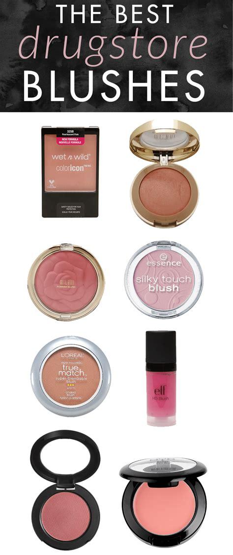 the best drugstore lipsticks of all time breaking news the best drugstore blushes beauty meg o on the go