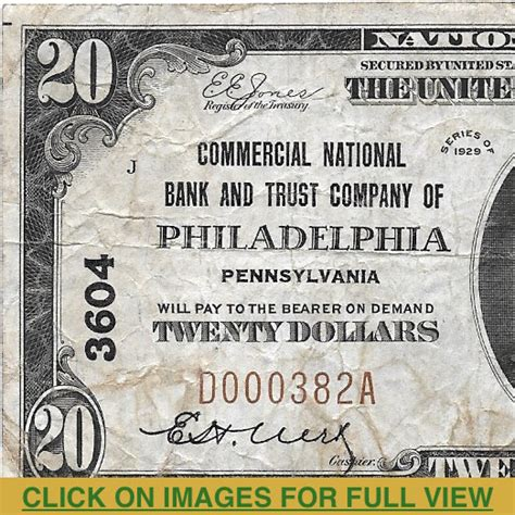 national bank of trust philadelphia pa 10 commercial national bank and trust