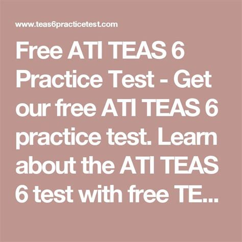 ati teas flash cards teas 6 test prep including 400 flash cards for the test of essential academic skills sixth edition books 25 best ideas about teas test on i ready test